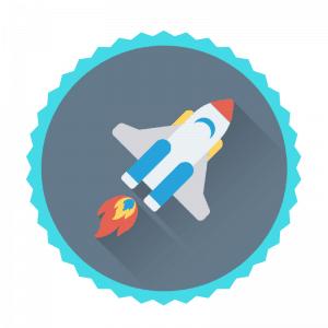 MCAT Launchpad