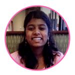 Praheetha