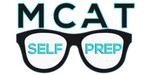 MCAT Self Prep