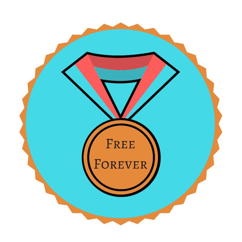 MCAT Prep Course - Best MCAT Prep Course Free - MCAT Tutor - Free Forever