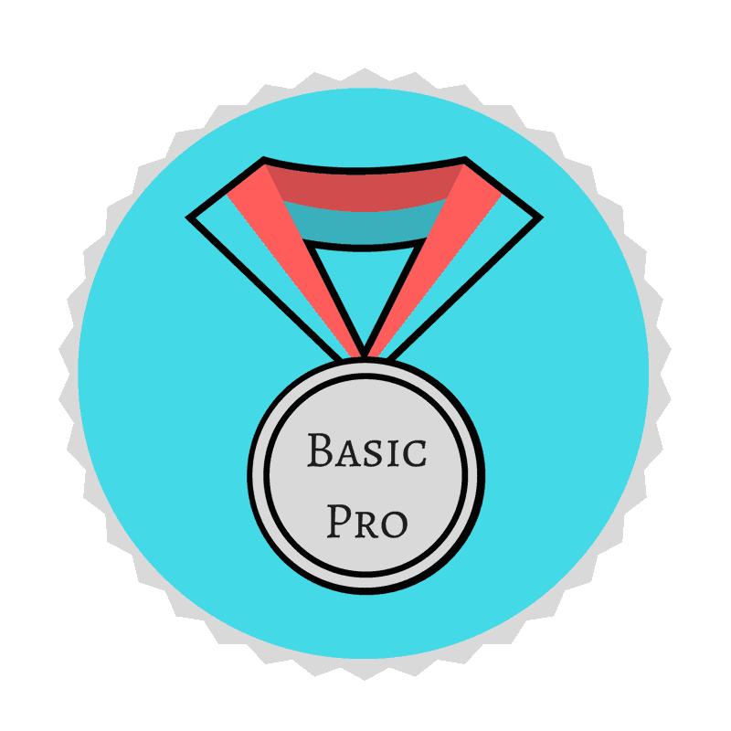 MCAT Prep Course - Best MCAT Prep Course Free - MCAT Tutor