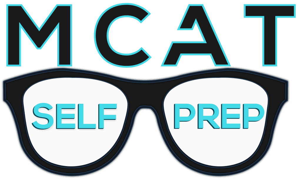 Tutoring Profile: Andrew George – MCAT Self Prep