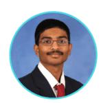 Manohar Devarasetty